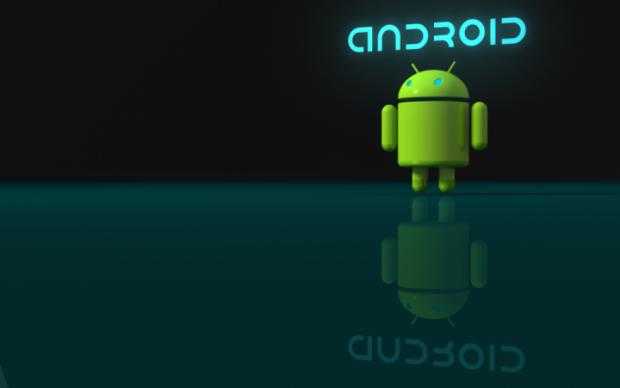 Топ прихованих фішок Android, про які ви точно не знали