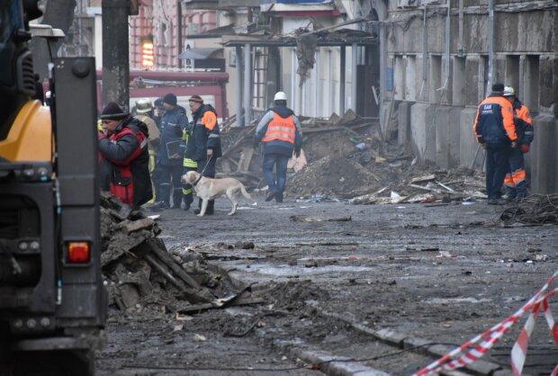 Пожежа в одеському коледжі: життя жертв оцінили у кілька мільйонів, подробиці