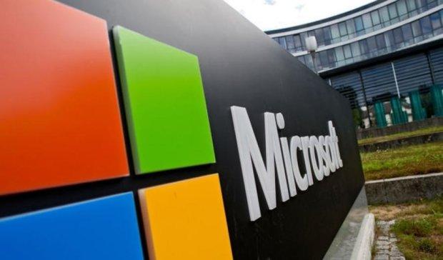 Microsoft примусово пересадить весь світ на Windows 10