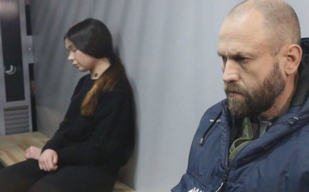 Не понимает, в чем виновата: Зайцева подает на апелляцию, украинцы в бешенстве от такой наглости
