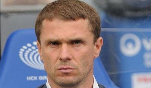 Динамо перемогло Чорноморець на НСК Олімпійський