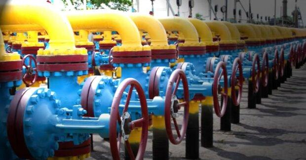 У Харкові накрали газу на три мільйони гривень
