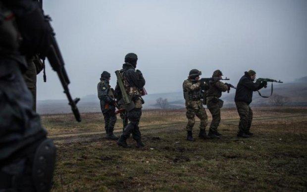 Реінтеграція Донбасу: коли Рада візьметься за закон