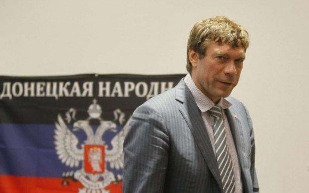 Все пропало: дружок Януковича сменил ориентацию