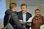 Юрий Романенко, фото: uifuture.org