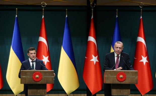 Україна отримала потужну підтримку двох ядерних держав: війна може закінчитися за лічені дні