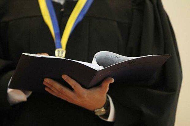 """Звір на волі: в Запоріжжі судді відпустили обвинуваченого в подвійному вбивстві, - нарікають на """"професіоналів"""" з прокуратури"""