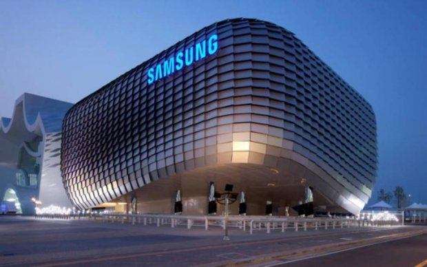 Наследника Samsung кинули за решетку