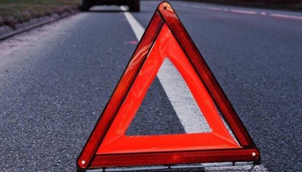 Жуткая авария на Винничине: искалеченного ребенка спасло чудо, водитель погиб на месте