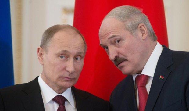 Президентская гонка в Белоруси:  $760 млн от России и кандидат-фотограф