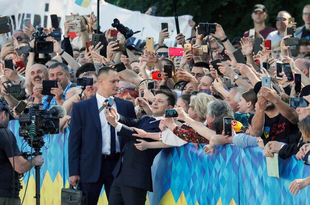 Єдине бажання: українці нагадали Зеленському про найважливіше