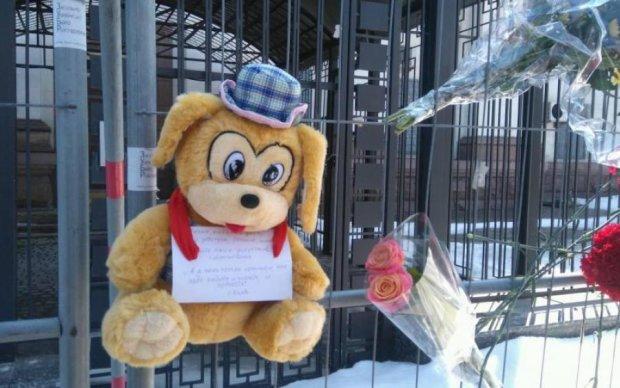 Кров холоне у жилах: передсмертні дзвінки жертв Кемерово виклали в мережу