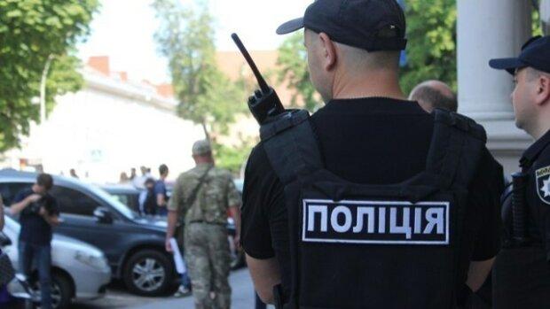 Отобрали паспорт и заставили вкалывать: в Запорожье цыгане похитили мужчину под носом у копов