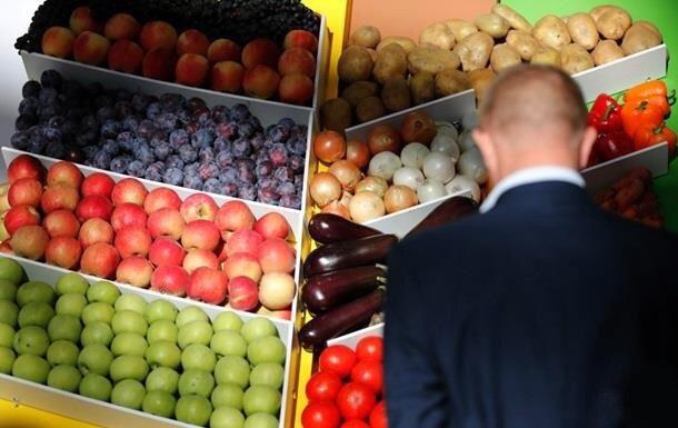 Кому Україна продає продукти сільсько господарства: названо 10 найбільших імпортерів