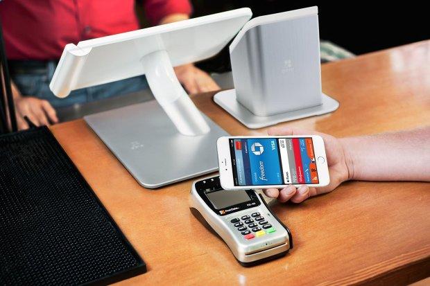 Apple представила власні банківські картки: перші подробиці