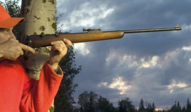 В Одесской области в результате стрельбы ранены три человека