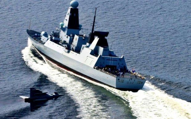 Путину - привет: в Черное море вышла гроза российских подлодок