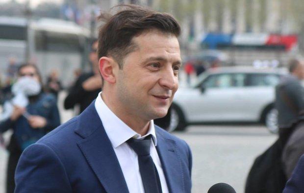 Зеленський в Брюсселі поставив крапку в питанні про переговори з Росією