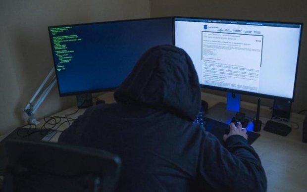 Масштабная кибератака: стало известно, чего хотели хакеры