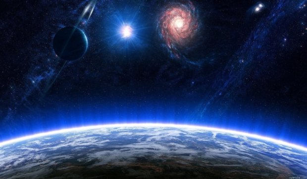 Складено найбільш вичерпний галактичний каталог