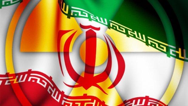 Іран відмовився від створення ядерної зброї
