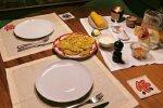 Геть вівсянку й омлет - як урізноманітнити свій ранок за допомогою кабачка, корисний рецепт