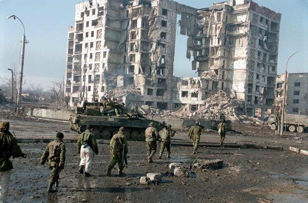 """Україна готова до розведення сил у Петровському, але є одне """"але"""": """"Якщо не буде…"""""""