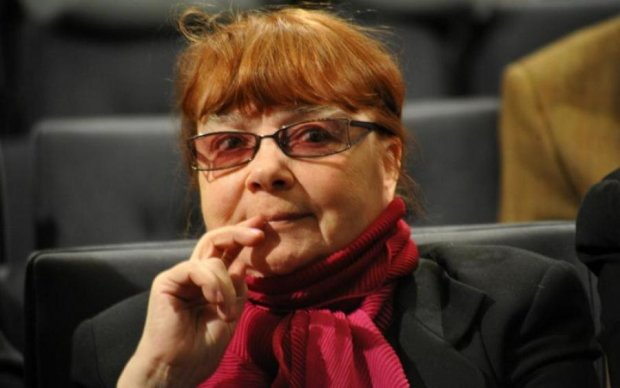 Кричала і кликала на допомогу: з'явилися подробиці смерті Дорошиної