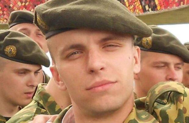 У Мінську молодий учасник протестів Роман Бондаренко помер від травм, несумісних з життям