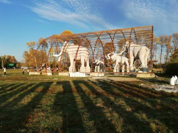 Франківськ повернеться у Льодовиковий період: українцям влаштують драйвове шоу у серці Прикарпаття
