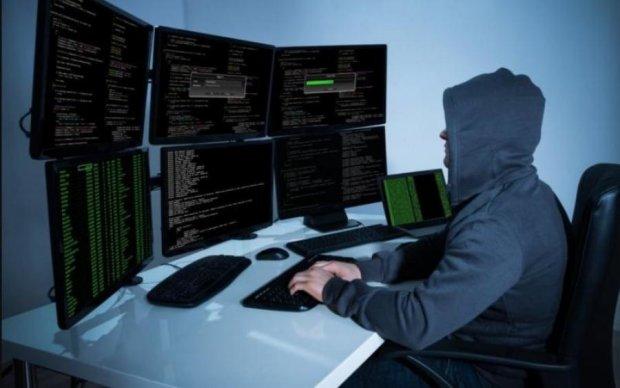Подросток трижды взломал серверы Apple. Угадайте, для чего
