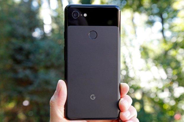Хлам от Google: владельцы Pixel 3 XL сообщили о многочисленных поломках