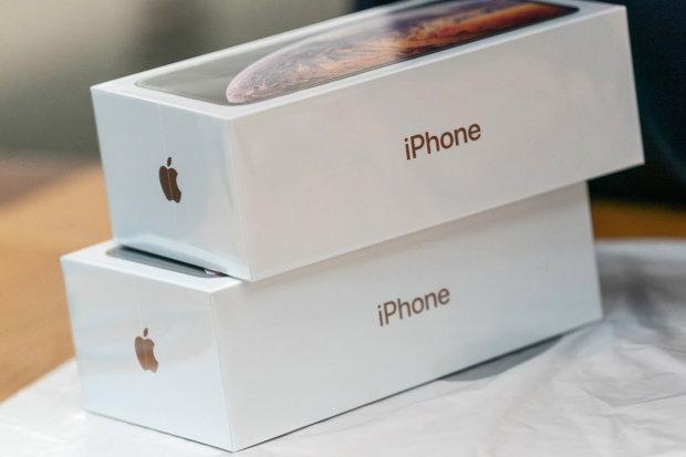У мережі презентували новий iPhone: усі подробиці
