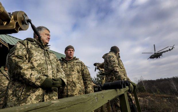 Военное положение в Украине: что это значит и как изменится жизнь каждого украинца