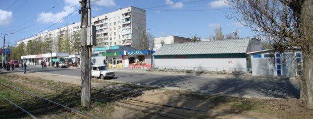 Барабашово заполонили копы и скорые, переполох на весь Харьков: что происходит