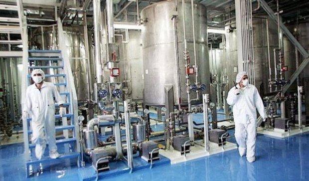 """Японія перезапустить ядерний реактор після аварії на """"Фукусімі-1"""""""