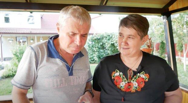 Костянтин Грубич, фото: скріншот з відео