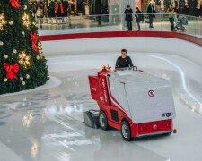 Свята 16 січня, фото: Краснодарские известия