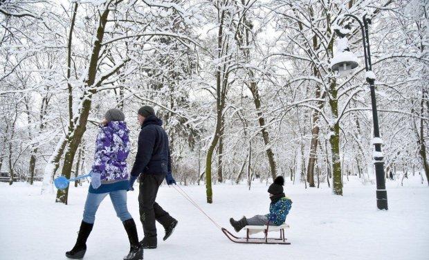 Скільки українці відпочиватимуть в 2019 році: повний список вихідних