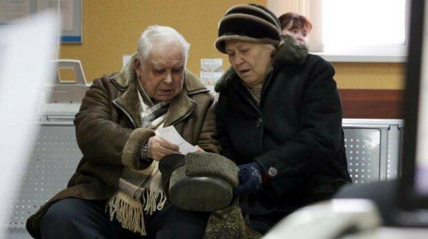 """Налоги """"по-новому"""": украинцам подготовили неожиданный """"сюрприз"""", осталась всего неделя"""