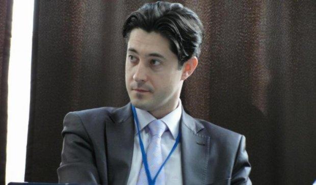 У затриманих прокурорів знайшли кокаїн – Касько