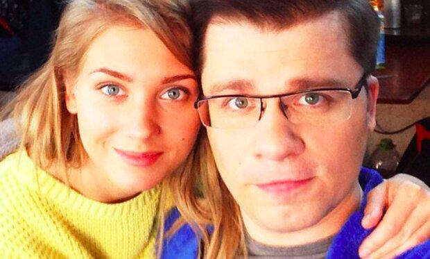"""Харламов і Асмус здивували зміною іміджу, парочку не впізнати: """"Це ви на фото?"""""""