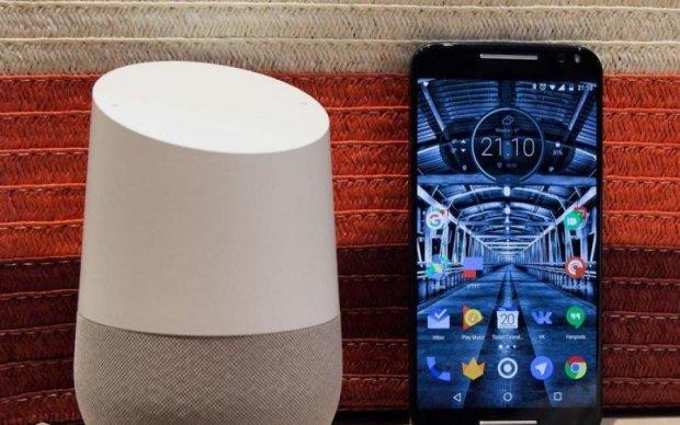 Не только Note 9: Samsung представит умную колонку Bixby