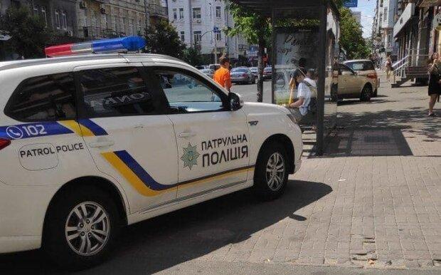 На Тернопільщині зник кульгавий пенсіонер, прикмети та фото