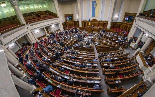 Единая церковь: Рада разорвет московских попов в клочья