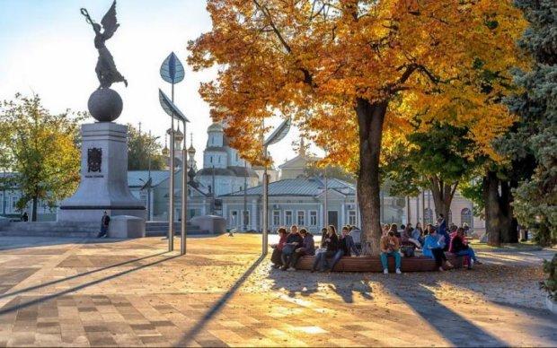 Погода в Харкові 5 липня: сонце сховається від українців