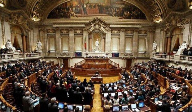 """Португалія знову видаватиме """"золоті"""" міграційні візи"""