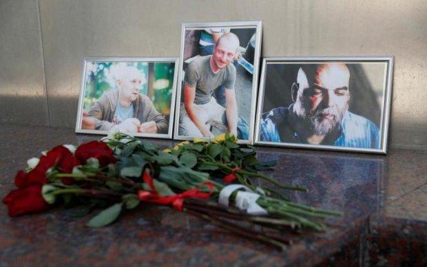 Убийство российских журналистов в ЦАР: скандальный Ходорковский провел свое расследование