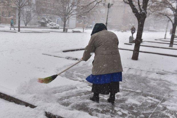 Погода на неделю: синоптик назвала самый сложный день, накроет с головой