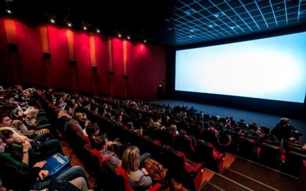 Украинцам запретили смотреть самый скандальный российский фильм